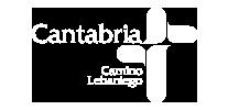 Cantabria Camino Jubilar Lebaniego