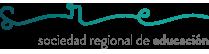 Sociedad Regional de Educación de Cantabria