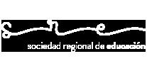 Sociedad Regional de Educación